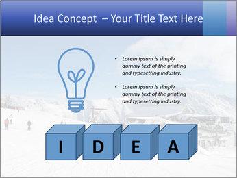 0000079815 PowerPoint Template - Slide 80