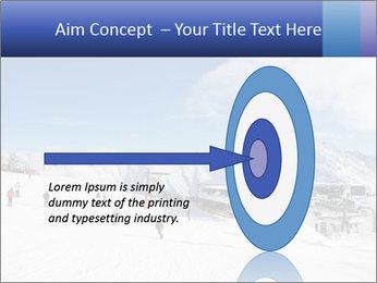 0000079815 PowerPoint Template - Slide 83
