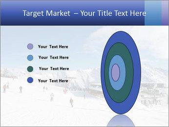 0000079815 PowerPoint Template - Slide 84