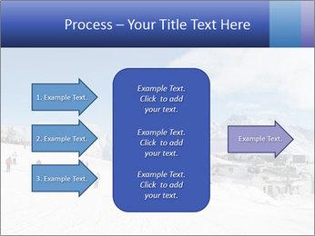 0000079815 PowerPoint Template - Slide 85
