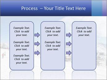 0000079815 PowerPoint Template - Slide 86