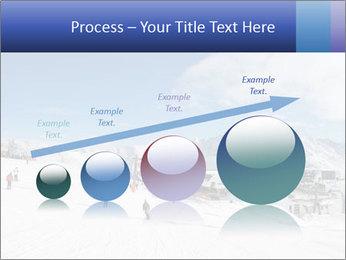 0000079815 PowerPoint Template - Slide 87