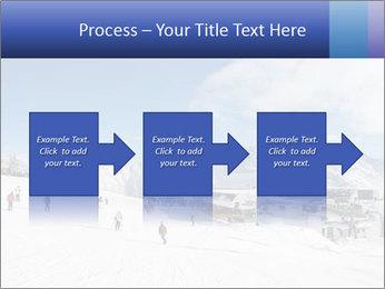 0000079815 PowerPoint Template - Slide 88