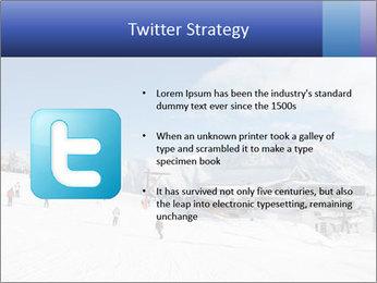 0000079815 PowerPoint Template - Slide 9