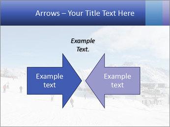 0000079815 PowerPoint Template - Slide 90