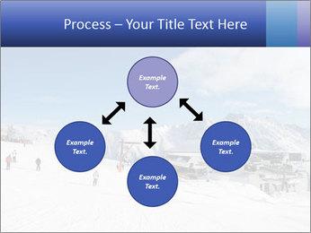0000079815 PowerPoint Template - Slide 91