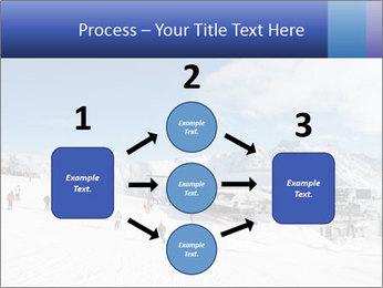 0000079815 PowerPoint Template - Slide 92