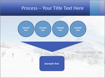 0000079815 PowerPoint Template - Slide 93