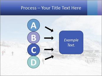 0000079815 PowerPoint Template - Slide 94