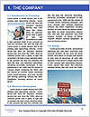 0000079815 Word Templates - Page 3