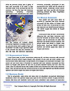 0000079815 Word Templates - Page 4
