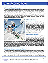 0000079815 Word Templates - Page 8