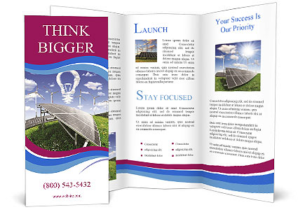 0000079816 Brochure Templates