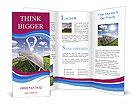 0000079816 Brochure Template