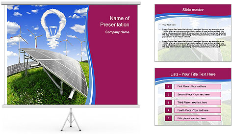 0000079816 PowerPoint Template
