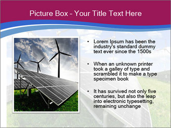 0000079816 PowerPoint Template - Slide 13