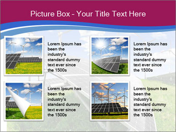 0000079816 PowerPoint Template - Slide 14
