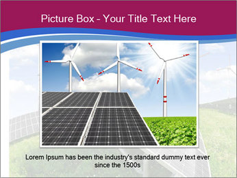 0000079816 PowerPoint Template - Slide 15