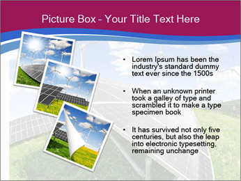 0000079816 PowerPoint Template - Slide 17