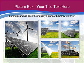 0000079816 PowerPoint Template - Slide 19