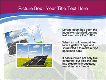0000079816 PowerPoint Template - Slide 20
