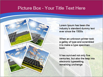 0000079816 PowerPoint Template - Slide 23