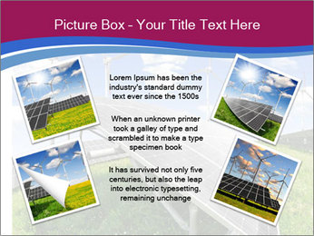 0000079816 PowerPoint Template - Slide 24