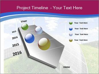 0000079816 PowerPoint Template - Slide 26