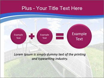 0000079816 PowerPoint Template - Slide 75