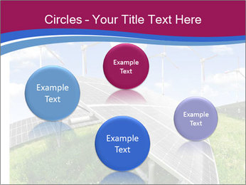 0000079816 PowerPoint Template - Slide 77