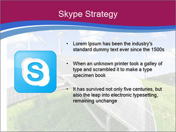 0000079816 PowerPoint Template - Slide 8