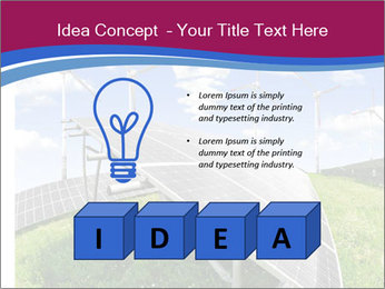 0000079816 PowerPoint Template - Slide 80