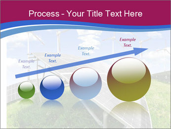 0000079816 PowerPoint Template - Slide 87