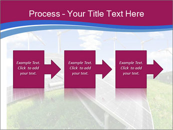 0000079816 PowerPoint Template - Slide 88