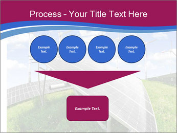 0000079816 PowerPoint Template - Slide 93