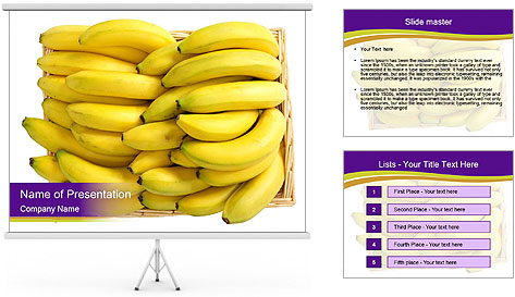 0000079817 PowerPoint Template