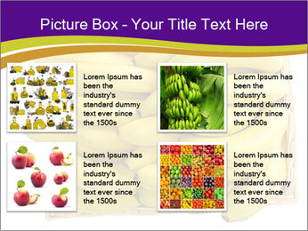 0000079817 PowerPoint Template - Slide 14