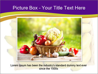 0000079817 PowerPoint Template - Slide 15