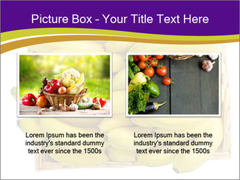 0000079817 PowerPoint Template - Slide 18