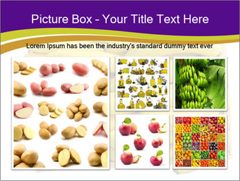 0000079817 PowerPoint Template - Slide 19