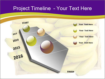 0000079817 PowerPoint Template - Slide 26