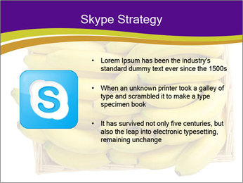 0000079817 PowerPoint Template - Slide 8