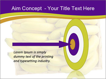 0000079817 PowerPoint Template - Slide 83