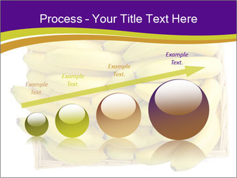 0000079817 PowerPoint Template - Slide 87