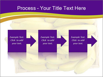 0000079817 PowerPoint Template - Slide 88