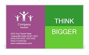 0000079818 Business Card Templates