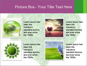 0000079818 PowerPoint Template - Slide 14