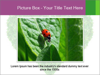 0000079818 PowerPoint Template - Slide 16