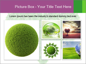 0000079818 PowerPoint Template - Slide 19