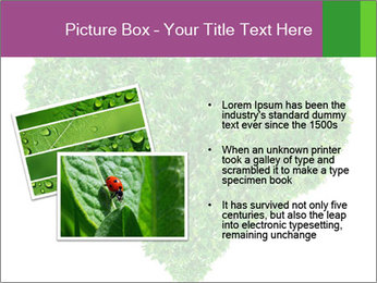 0000079818 PowerPoint Template - Slide 20